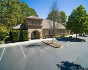 135     Mission Ranch Boulevard, Chico image