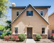 14071 W Country Gables Drive, Surprise image