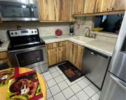 3070 NW 48th Ter Unit 112, Lauderdale Lakes image