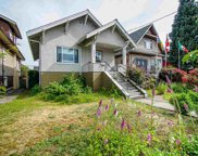 1022 Eighth Avenue, New Westminster image