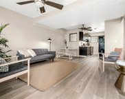 5210 Likini Street Unit 102, Honolulu image