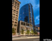35 E 100 Unit 1106, Salt Lake City image