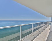 3725 S Ocean Unit #PH1, Hollywood image