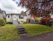 57 W 42nd Avenue, Vancouver image