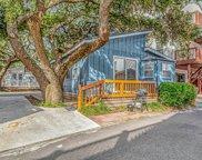 6001 - 1162 S Kings Hwy., Myrtle Beach image
