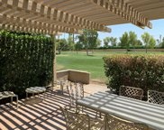 77739 Woodhaven Drive S, Palm Desert image