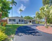 1840 Ne 47th St, Fort Lauderdale image