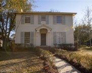 1917 Hunter Avenue, Mobile, AL image
