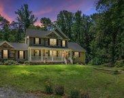 10 Rifkind   Drive, Fredericksburg image