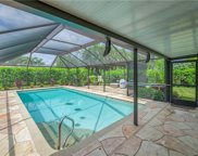 1583 Cumberland CT, Fort Myers image