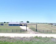 390 County Road 233, Stephenville image