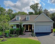 5 W Fontaine Way, Farmingdale image