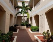 1096 Woodshire LN, Naples image