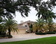 1851 Eagle Trace Boulevard W, Coral Springs image
