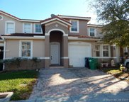 13818 Sw 275th Ter Unit #13818, Homestead image