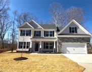 208 Heron Bay Lane, South Chesapeake image
