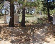 33228     Lakeside Drive, Green Valley Lake image