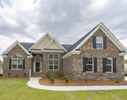 722 Indian River Drive, West Columbia image