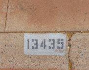 13435 N 31st Drive, Phoenix image