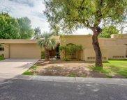 8125 E Del Laton Drive, Scottsdale image