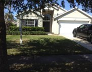 460 Mickleton Loop, Ocoee image