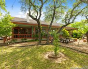 1251 Willow Springs Dr, Pipe Creek image
