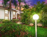5491 Peppertree DR Unit 10, Fort Myers image