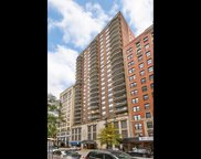 1250 N Dearborn Street Unit #8A, Chicago image