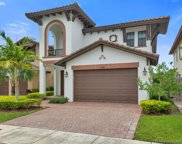 8620 Nw 103rd Ave, Doral image