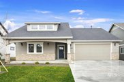 11372 W Cere Court, Nampa image