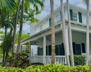 513 Noah, Key West image