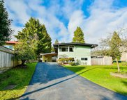 2984 Exmouth Road, North Vancouver image