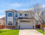 11050 Eagle Creek Parkway, Commerce City image