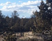 65686 73rd, Bend, OR image