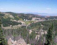 199 W Zion View, Brian Head image