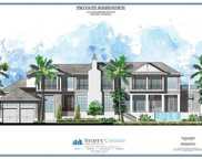 1775 Gulf Shore Blvd S, Naples image