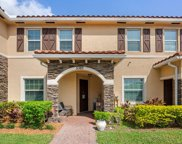 5385 Ellery Terrace, West Palm Beach image