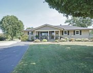 5770 Red Lion Five Points  Road, Clearcreek Twp. image