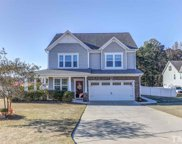 1185 Adams Point Drive, Garner image