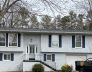 1256 Dovershire Court, High Point image