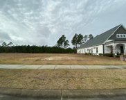 2037 Simmerman Way, Leland image