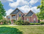 6653 Wilder Woods  Way, Deerfield Twp. image