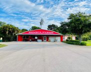 10507 Fruitville Road, Sarasota image