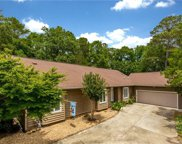 5108  Summer Gate Drive, Charlotte image