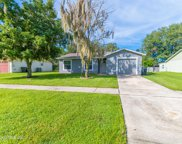 1666 Privateer Drive, Titusville image