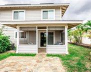 87-1801 Mokila Street, Waianae image