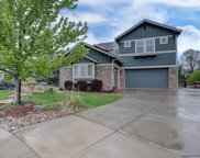 18083 East Peakview Place, Aurora image