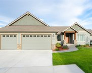 5603 S Copper Ridge, Spokane image