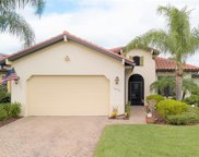 10250 Ashbrook CT, Fort Myers image