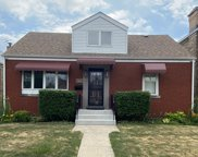 5947 W Foster Avenue, Chicago image